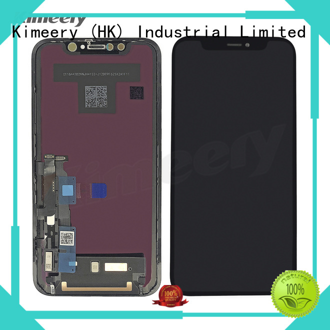 gradely mobile phone lcd lcd China for phone distributor