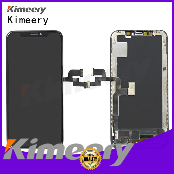 Kimeery quality lcd touch screen replacement bulk production for worldwide customers