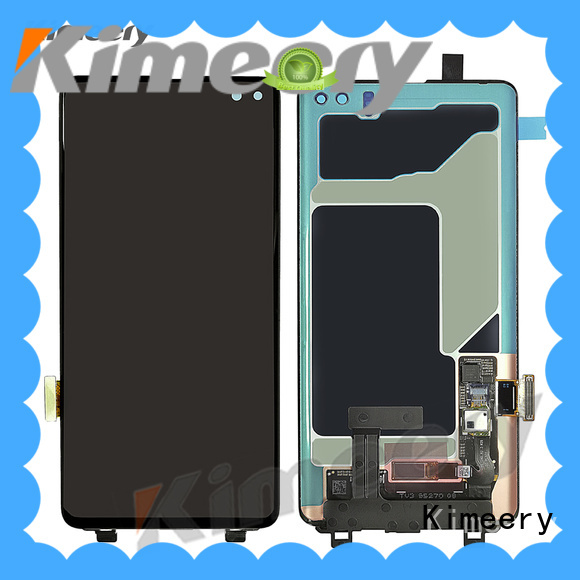 Kimeery high-quality iphone screen parts wholesale supplier for phone repair shop