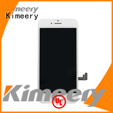 industry-leading iphone 7 plus screen replacement sreen free quote for phone distributor