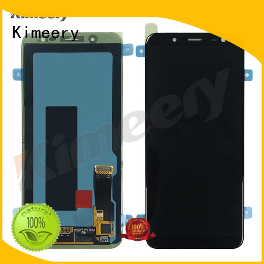 gradely samsung a5 screen replacement samsung equipment for phone distributor