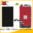 Kimeery industry-leading iphone 7 lcd replacement order now for phone distributor