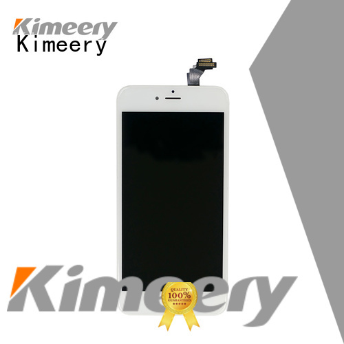 inexpensive mobile phone lcd lcd equipment for phone distributor