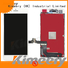 Kimeery quality lcd for iphone factory price for phone manufacturers