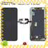 Kimeery fine-quality mobile phone lcd supplier for phone manufacturers