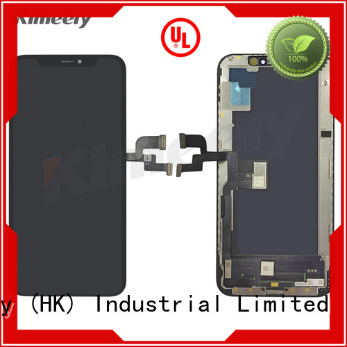 advanced iphone xs lcd replacement platinum order now for worldwide customers