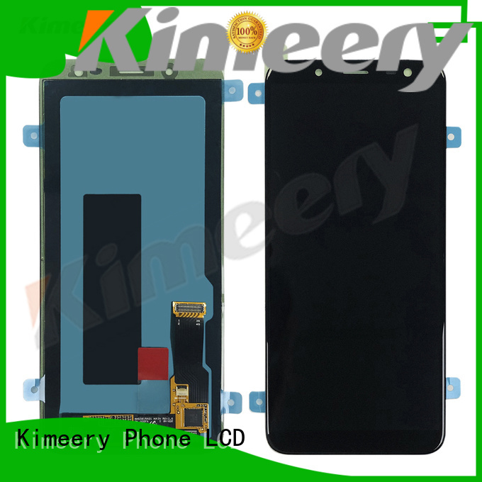 Kimeery first-rate samsung a5 screen replacement equipment for phone repair shop