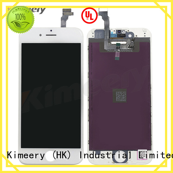 Kimeery mobile phone lcd supplier for phone manufacturers