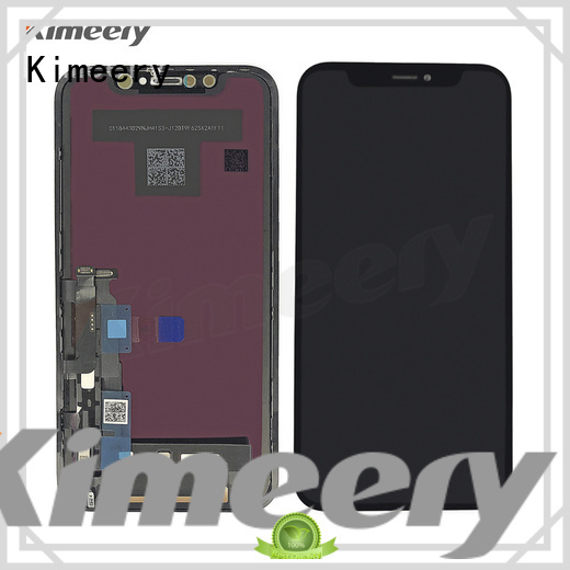 Kimeery screen iphone xr lcd screen replacement free quote for phone manufacturers