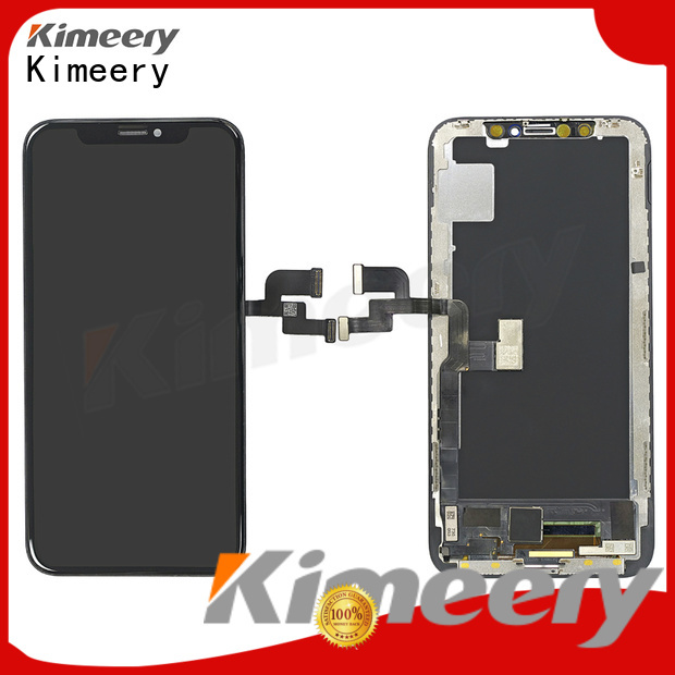 iphone xs lcd replacement oled free design for worldwide customers