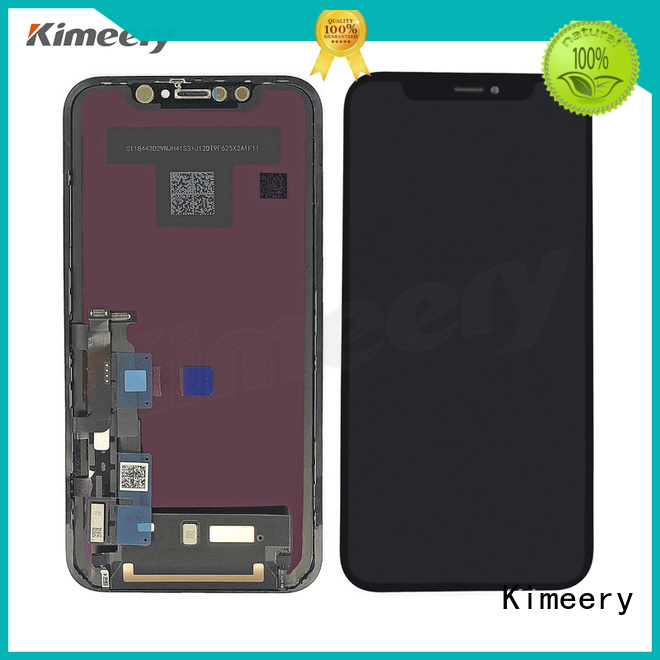 Kimeery iphone iphone 7 lcd replacement order now for phone manufacturers