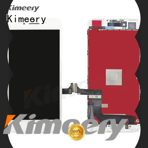 Kimeery xr apple iphone screen replacement factory price for phone manufacturers