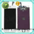 Kimeery gradely mobile phone lcd China for phone manufacturers