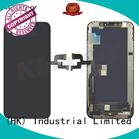 Kimeery durable lcd for iphone factory for worldwide customers