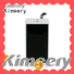 Kimeery new-arrival iphone 6s lcd screen replacement owner for phone manufacturers