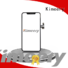 Kimeery screen iphone screen replacement wholesale free quote for phone distributor