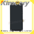 Kimeery touch iphone 6 lcd replacement wholesale experts for phone distributor