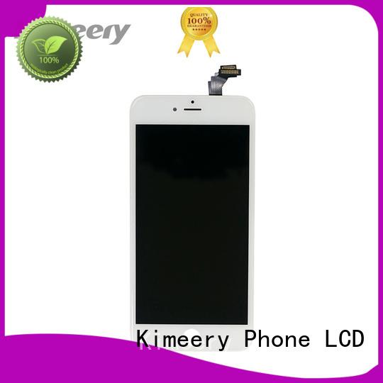 useful iphone 6s lcd replacement premium owner for phone repair shop