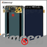Kimeery lcddigitizer samsung a5 lcd replacement manufacturers for phone manufacturers
