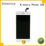 Kimeery iphone iphone 6s lcd replacement experts for phone manufacturers