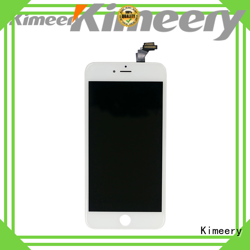 quality iphone 6s lcd replacement lcd free design for phone repair shop