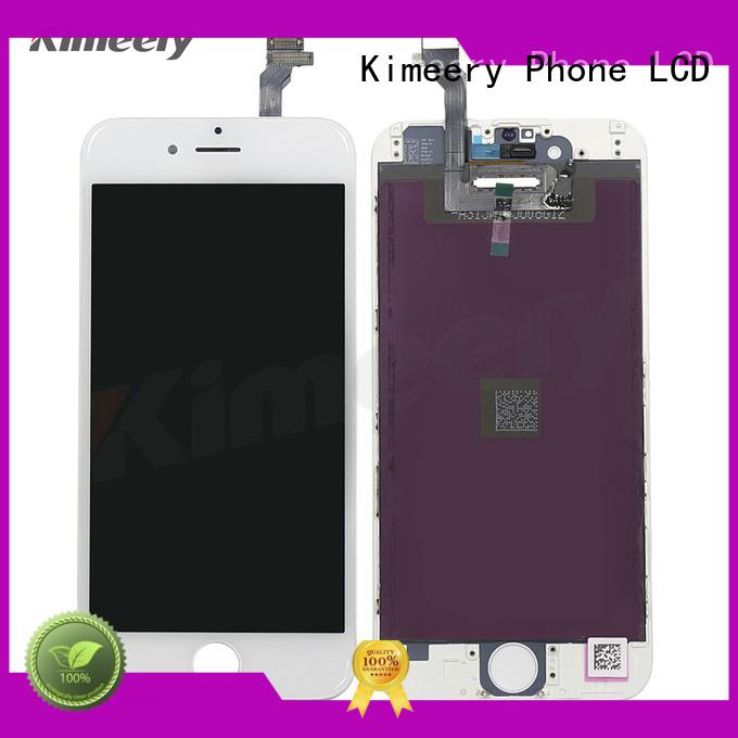 quality screen wholesale for phone repair shop