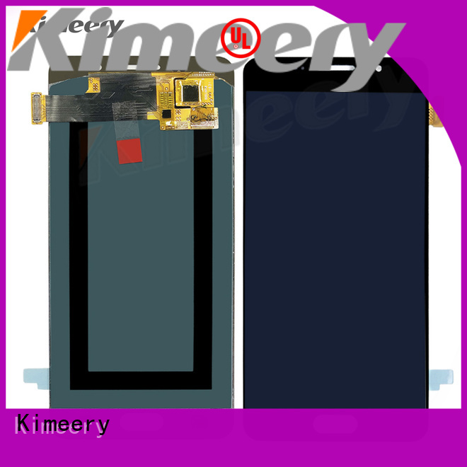 Kimeery gradely samsung a5 screen replacement manufacturer for phone repair shop