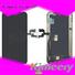 Kimeery 6g mobile phone lcd manufacturer for phone repair shop