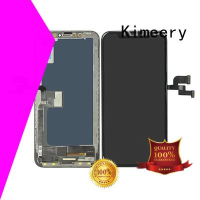 Kimeery iphone iphone 6 screen price order now for phone repair shop
