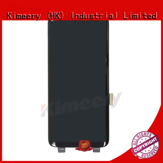 newly iphone 6 lcd replacement wholesale replacement wholesale for worldwide customers