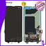 Kimeery touch iphone lcd screen manufacturers for worldwide customers