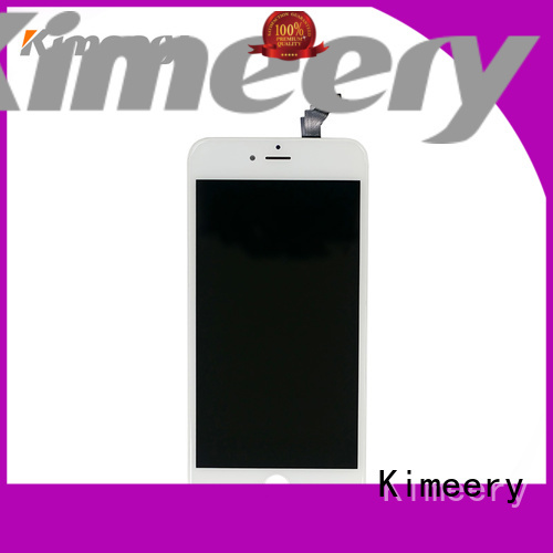 Kimeery replacement mobile phone lcd supplier for phone repair shop