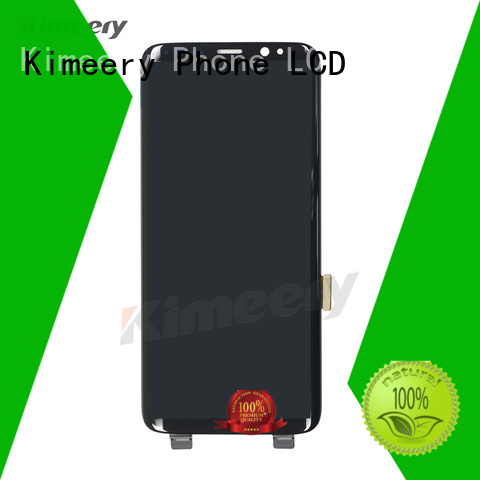 gradely iphone lcd screen s10 experts for phone repair shop