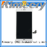 Kimeery platinum mobile phone lcd supplier for phone manufacturers