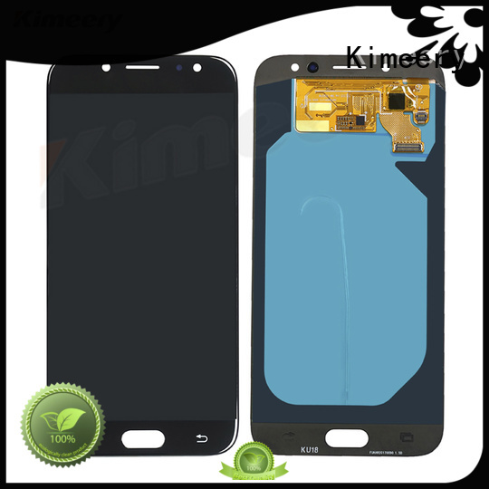 stable samsung j7 lcd screen replacement j730 widely-use for phone manufacturers