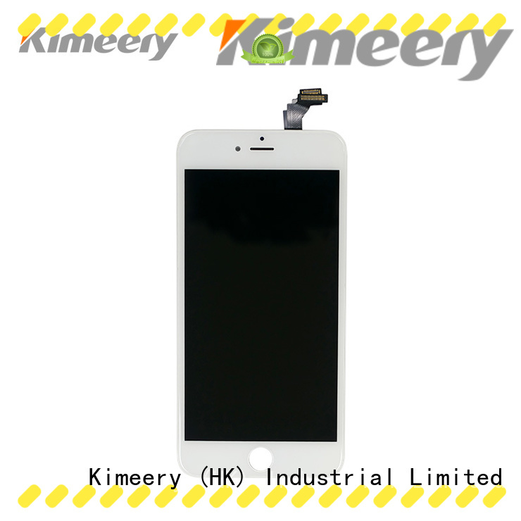 first-rate mobile phone lcd iphone factory for phone repair shop