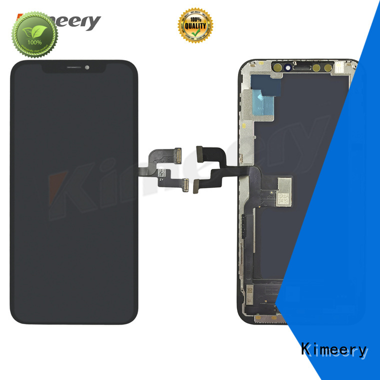 Kimeery reliable mobile phone lcd wholesale for worldwide customers