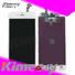 Kimeery inexpensive mobile phone lcd equipment for phone repair shop
