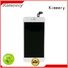 Kimeery high-quality mobile phone lcd factory for phone distributor