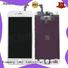 Kimeery plus mobile phone lcd experts for phone repair shop