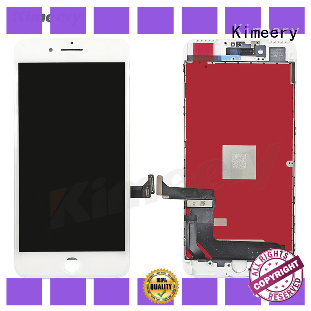new-arrival iphone xr lcd screen replacement xr order now for phone manufacturers