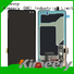 Kimeery newly galaxy s8 screen replacement factory price for phone distributor