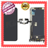 Kimeery platinum mobile phone lcd wholesale for phone manufacturers