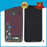Kimeery gradely mobile phone lcd equipment for phone distributor