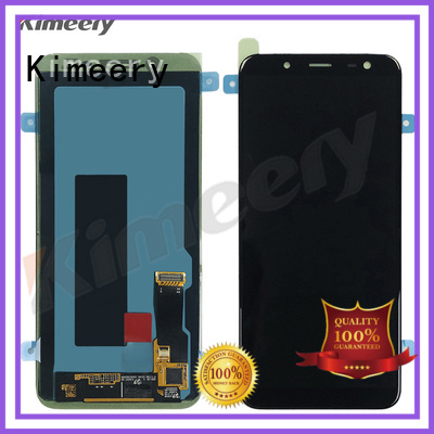 Kimeery j6 samsung galaxy a5 display replacement experts for phone repair shop