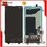 Kimeery reliable samsung s8 lcd replacement manufacturers for worldwide customers