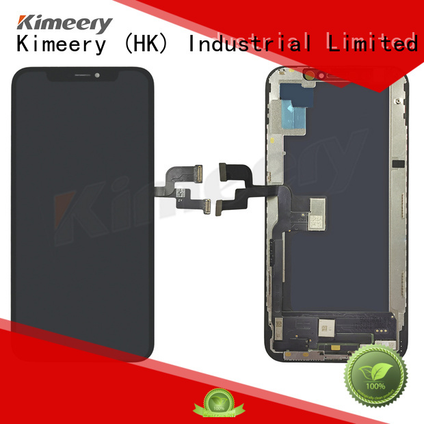 Kimeery reliable mobile phone lcd experts for phone repair shop