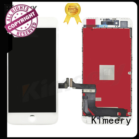 A Grade lcd touch screen replacement screen order now for phone manufacturers