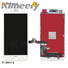 Kimeery new-arrival iphone screen replacement wholesale free quote for phone repair shop