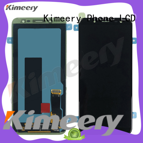 Kimeery replacement samsung galaxy a5 display replacement long-term-use for phone manufacturers